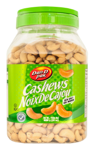 dan-d-pak-CashewSalted600g-whistler-grocery-service-delivery