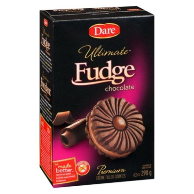 dare-fudge-whistler-grocery-service-delivery