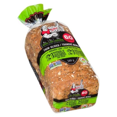 daves-killer-bread-21-grain-thin-sliced-whistler-grocery-service-delivery
