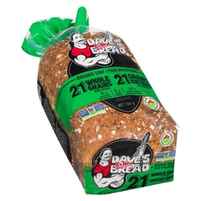 daves-killer-bread-21-grain-whistler-grocery-service-delivery