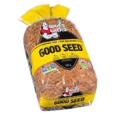 daves-killer-bread-seed-whistler-grocery-service-delivery