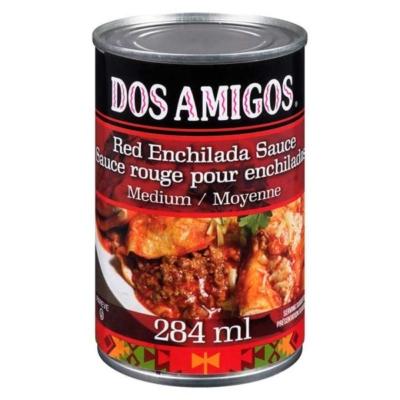 dos-amigos-enchilada-sauce-whistler-grocery-service-delivery