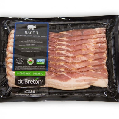 du-breton-organic-bacon-whistler-grocery-service-delivery
