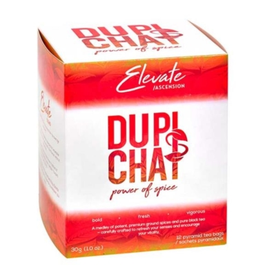 dupi-chai-elevate-whistler-grocery-delivery-premium-quality