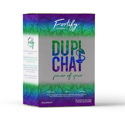 dupi-chai-fortify-whistler-grocery-delivery-premium-quality