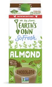 earths-own-almond-chocolate-whistler-grocery-service-delivery