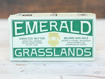 emerald-grasslands-unsalted-butter-whistler-grocery-service-delivery