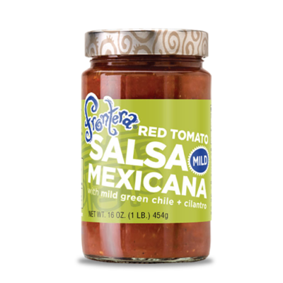 fontera_salsa_mild_whistler_grocery_service_delivery