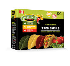 fresh_is_best_taco_shells_whistler_grocery_service_delivery