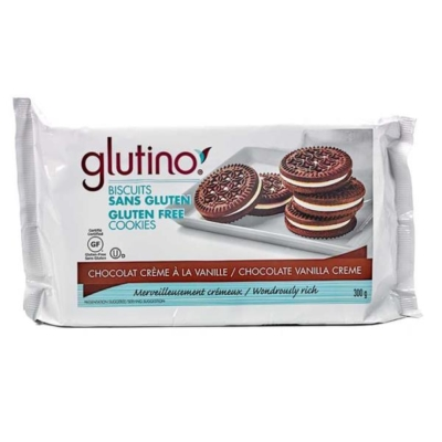 glutino-chocolate-vanilla-cookies-whistler-grocery-service-delivery
