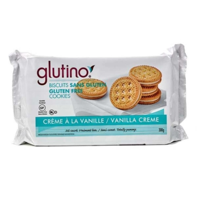 glutino-vanilla-cookies-whistler-grocery-service-delivery