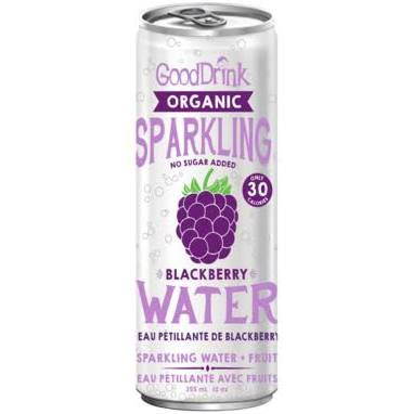 good-drink-sparkling-water-blackberry-whistler-grocery-service-delivery