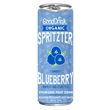 good-drink-spritzer-blueberry-whistler-grocery-service-delivery