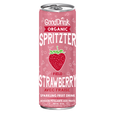 good-drink-spritzer-strawberry-whistler-grocery-service-delivery