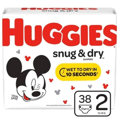 huggies-2-diapers-whistler-grocery-service-delivery
