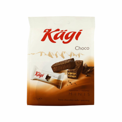 kagi-choco-whistler-grocery-service-delivery