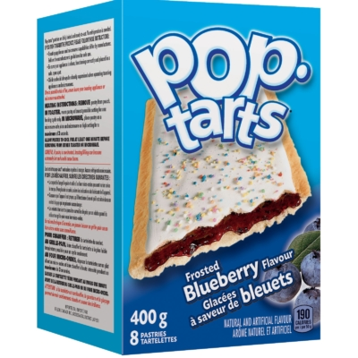 kelloggs-pop-tarts-blueberry-whistler-grocery-service-delivery