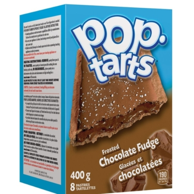 kelloggs-pop-tarts-chocolate-fudge-whistler-grocery-service-delivery