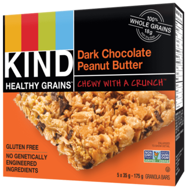 kind-bar-dark-chocolate-peanut-butter-whistler-grocery-service-delivery