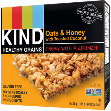 kind-bar-oats-honey-whistler-grocery-service-delivery