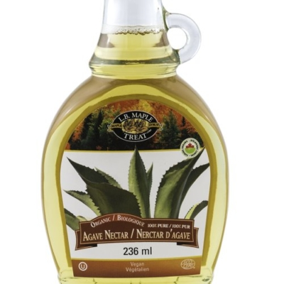 lb_maple_syrup_agave_whistler_grocery_service_delivery
