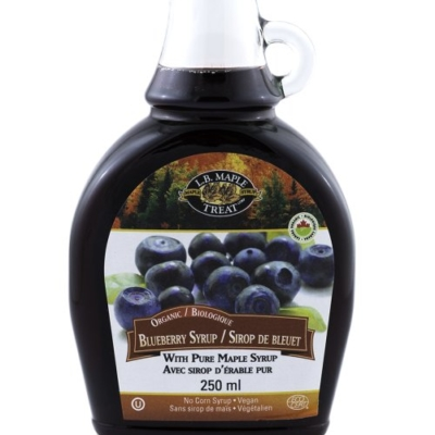 lb_maple_syrup_blueberry_whistler_grocery_service_delivery