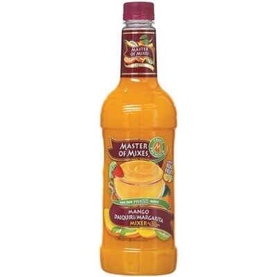 master-of-mixes-mango-margarita-whistler-grocery-services-delivery