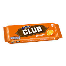 mcvities-club-orange-whistler-grocery-service-delivery