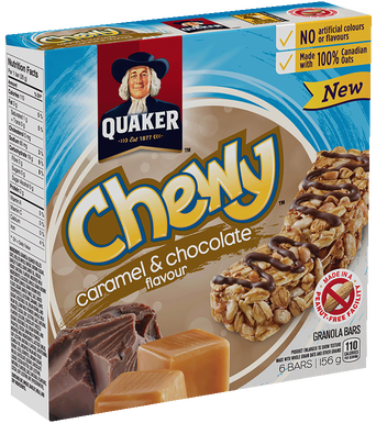 quaker-chewy-caramel-chocolate-whistler-grocery-service-delivery
