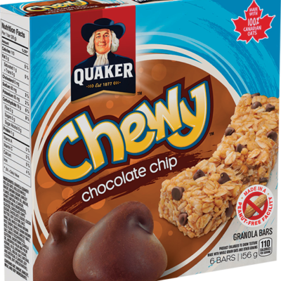 quaker-chewy-chocolate-chip-whistler-grocery-service-delivery