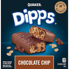 quaker-dipps-chocolate-chip-whistler-grocery-service-delivery
