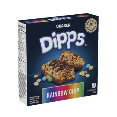 quaker-dipps-rainbow-chip-whistler-grocery-service-delivery