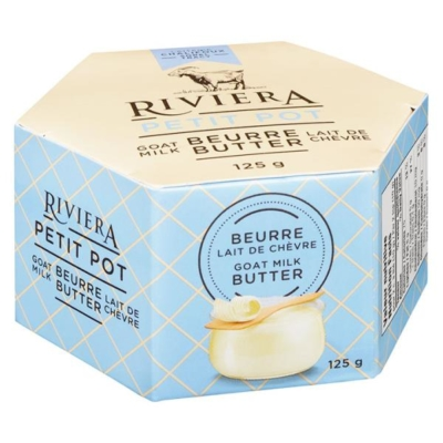 riviera-goat-milk-butter-butter-whistler-grocery-service-delivery