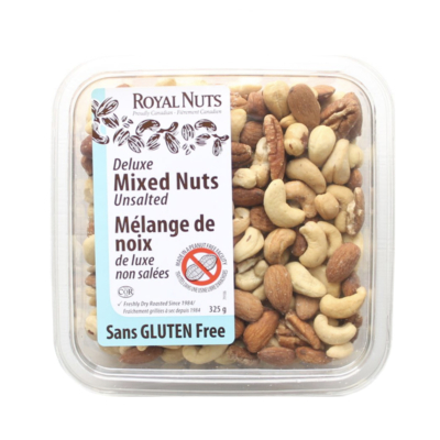 royal-nuts-deluxe-mixed-nuts