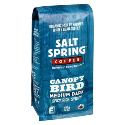 salt_spring_coffee_canopy_bird_whistler_grocery_service_delivery