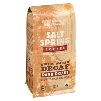 salt_spring_coffee_decaf_whistler_grocery_service_delivery