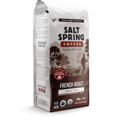 salt_spring_coffee_french_roast_whistler_grocery_service_delivery