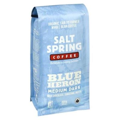 salt_spring_coffee_mediuim_dark_whistler_grocery_service_delivery