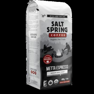 salt_spring_coffee_metta_espresso_whistler_grocery_service_delivery