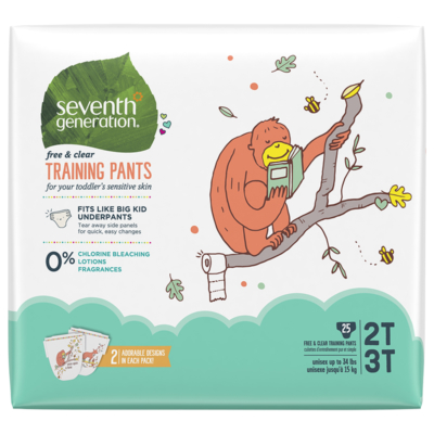 seventh-generation-2T3T-diapers-whistler-grocery-service-delivery