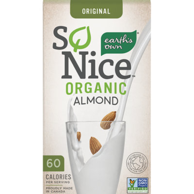 so-nice-organic-origonal-almond-milk-whistler-grocery-service-delivery