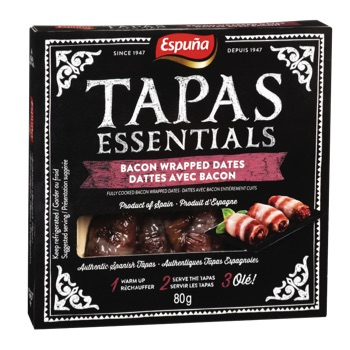 tapas-bacon-wrapped dates-whistler-grocery-service-delivery
