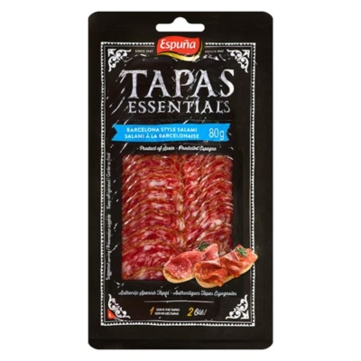 tapas-essentials-barcelona-whistler-grocery-service-delivery