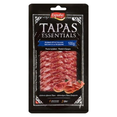 tapas-essentials-bilbao-whistler-grocery-service-delivery