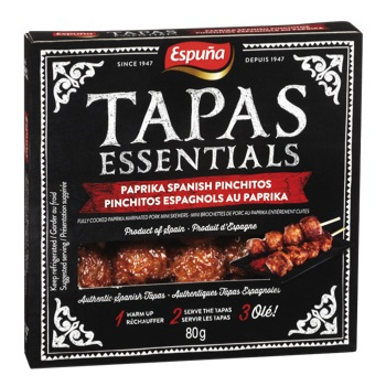 tapas-paprika-spanish-pinchitos-whistler-grocery-service-delivery