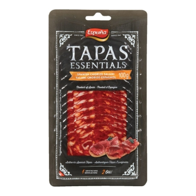 tapas-spanish-salami-whistler-grocery-service-delivery