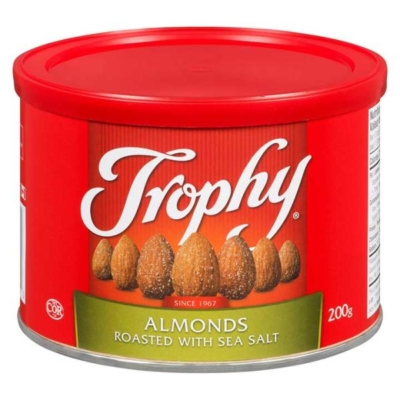 trophy-almonds-sea-salt-whistler-grocery-service-delivery