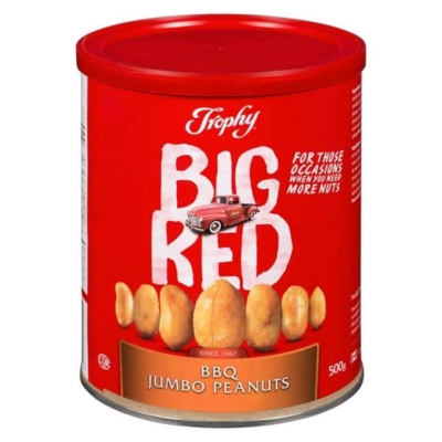 trophy-big-red-bbq-peanuts-whistler-grocery-service-delivery