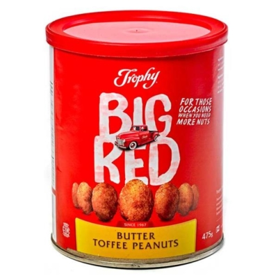 trophy-biug-red-toffee-peanuts-whistler-grocery-service-delivery