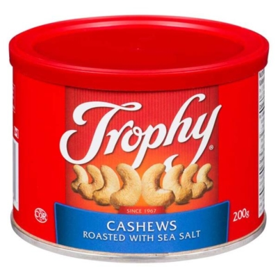 trophy-cashews-whistler-grocery-service-delivery